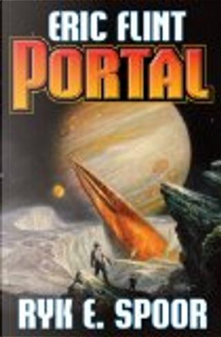 Portal by Eric Flint