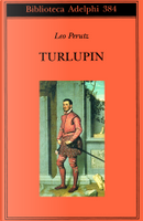 Turlupin by Leo Perutz