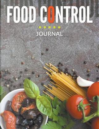 Food Control Journal by Speedy Publishing LLC