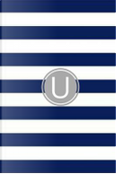 U by Primary Journal