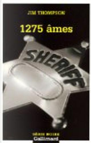 1275 Ames by Jim Thompson