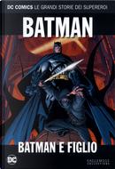 DC Comics: Le grandi storie dei supereroi vol. 1 by Grant Morrison