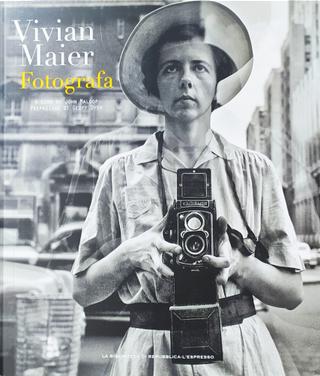 Vivian Maier by