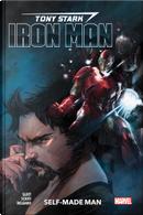 Tony Stark: Iron Man vol. 1 by Dan Slott
