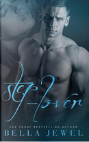 Step-lover by Bella Jewel