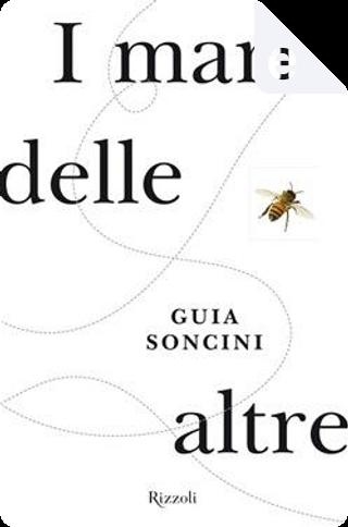 I mariti delle altre by Guia Soncini