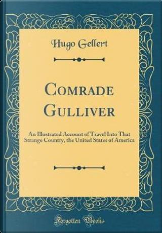 Comrade Gulliver by Hugo Gellert