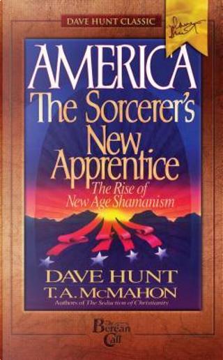 America by Dave Hunt