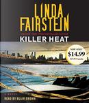 Killer Heat by Linda A. Fairstein
