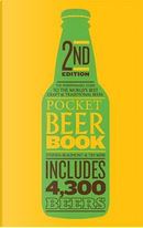 Pocket Beer 2015 by Stephen Beaumont