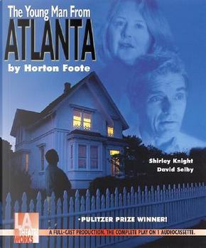 Young Man from Atlanta by Horton Foote