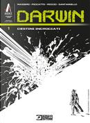 Darwin n. 1 by Michele Masiero