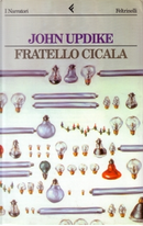 Fratello Cicala by John Updike