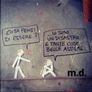 Cosa pensi di essere...? by Domenico Molinaroli
