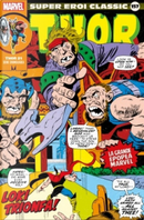 Super Eroi Classic vol. 157 by Gerry Conway, Stan Lee
