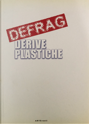 Defrag by