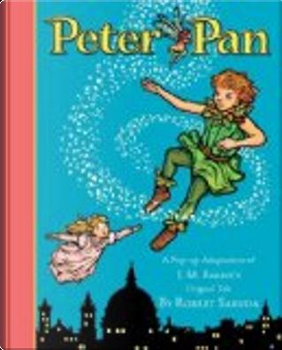 Peter Pan by