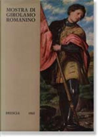 Mostra di Girolamo Romanino