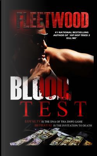 Bloodtest by Fleetwood