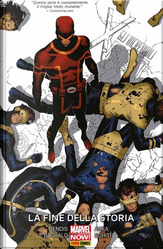 Gli incredibili X-Men vol. 6