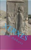 Xerxes by Jacob Abbott
