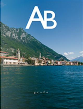 AB Atlante Bresciano n. 100, anno XXV, autunno 2009