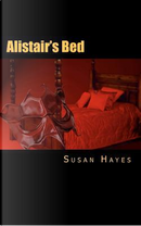 Alistair's Bed by Susan Hayes