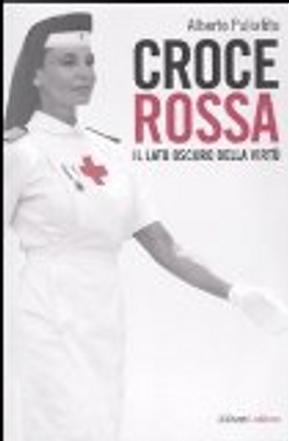 Croce Rossa by Alberto Puliafito