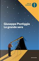 La grande sera by Giuseppe Pontiggia