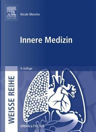 Innere Medizin by Nicole Menche