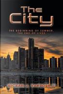 The City by Michael J., III Vanhorn