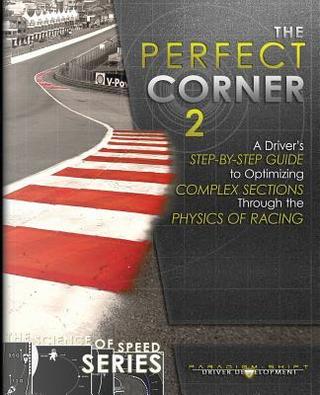 The Perfect Corner 2 by Paradigm Shift Driver Development