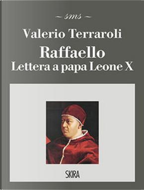 Raffaello by