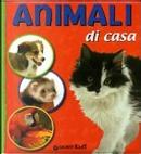 Animali di casa by Veronica Pellegrini