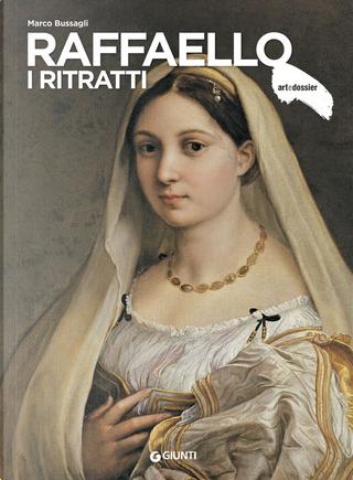 Raffaello by Marco Bussagli