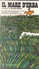 Il mare d'erba by Conrad Richter