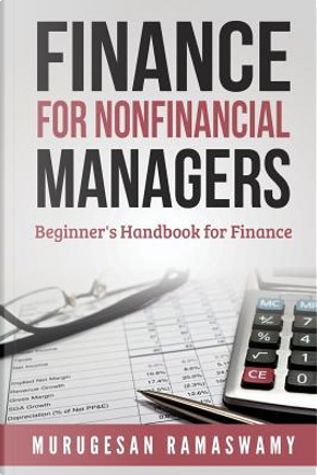 Finance for Nonfinancial Managers by Not Available