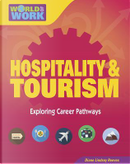 Hospitality & Tourism by Diane Lindsey Reeves