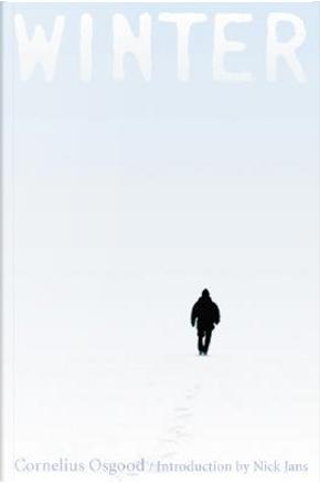 Winter by Cornelius Osgood