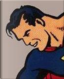 Superman by Les Daniels