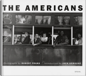 The Americans by