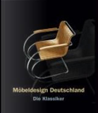 Möbeldesign Deutschland by Bernd Polster