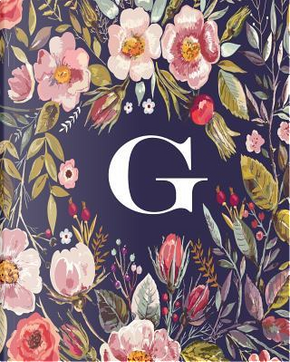G by Ariana Planner