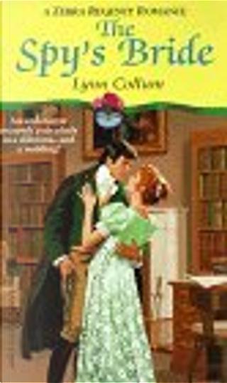 The Spy's Bride by Lynn Collum