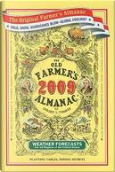 The Old Farmer's Almanac 2009 by Old Farmer'S Almanac