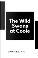 The Wild Swans at Coole by William Butler Yeats
