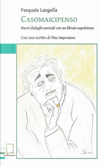 Casomaicipenso by Pasquale Langella