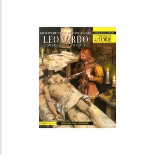 Speciale Le Storie n. 7 by Giuseppe De Nardo