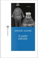 Il padre infedele by Antonio Scurati