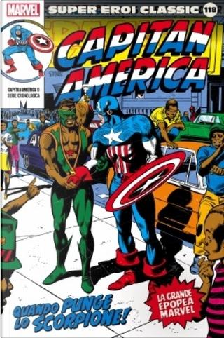 Super Eroi Classic vol. 118 by Stan Lee